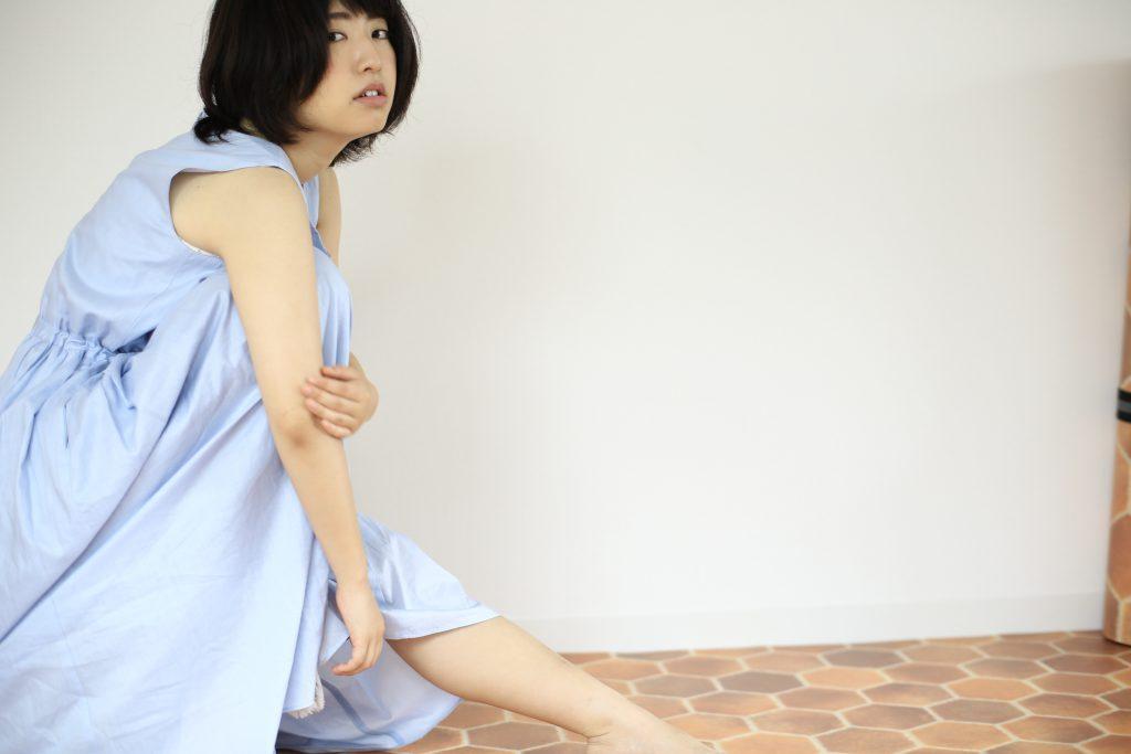 高円寺スタジオしましとみずたまオープン記念撮影会